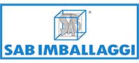 Sab Imballaggi