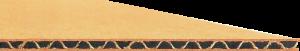 Profilo-cartone-1-onda