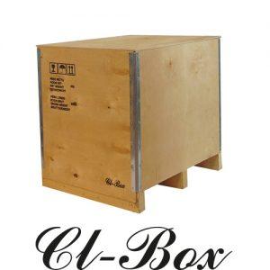CL-BOX-immagine-prodotto