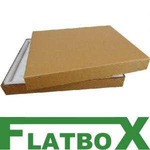 FlatBox-prodotti-piani