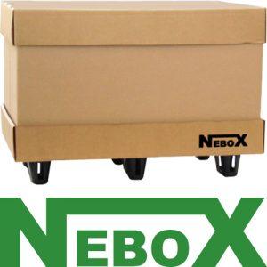 NeboX-immagine-prodotto
