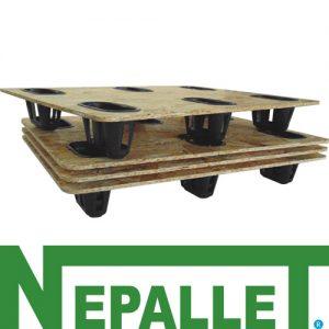 NepalleT-O.S.B.-multistrato-immagine-profilo