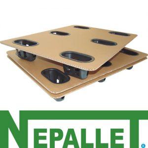 NepalleT-immagine-prodotto