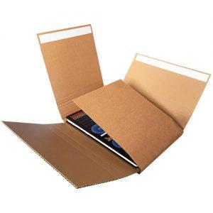 Scatole-book-immagine-prodotto