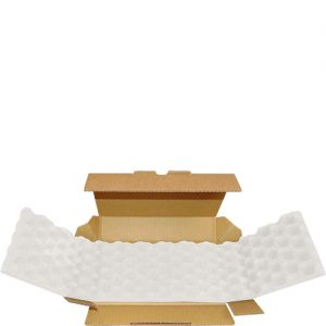 SicuriBox-fustellata
