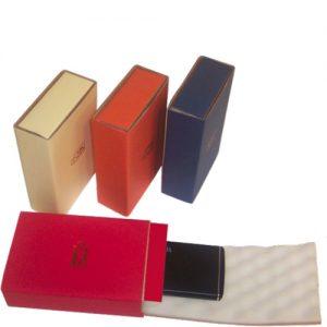 SicuriBox-stampa-colori-su-richiesta