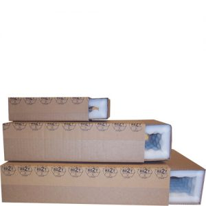 SicuriBox-standard