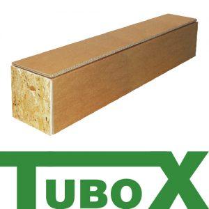 TuboX-immagine-prodotto