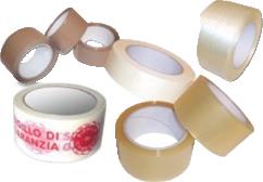 accoppiatura-e-adesivizzazione