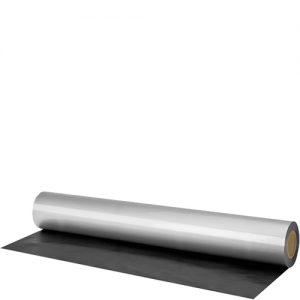 bobine accoppiato barriera