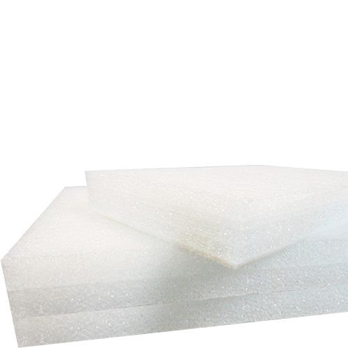lastrocel-monoblocco-bianco