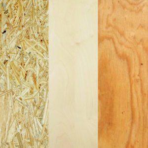pannelli-in-legno-immagine-prodotto