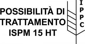 possibilità-trattamento-ispm-15-ht