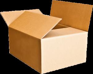 scatola-americana