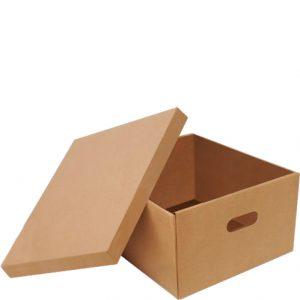 scatola-archivio-composizione