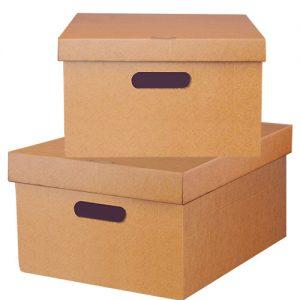 scatola-archivio_immagine-prodotto