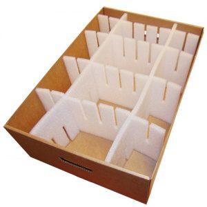 scatola-archivio-separatori-lastrocel