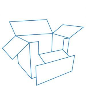 scatola-con-ribaltina_americana