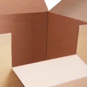 scatola-con-ribaltina_apertura