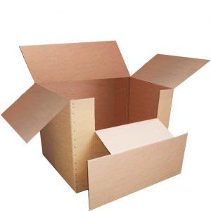 scatola-con-ribaltina-immagine-prodotto