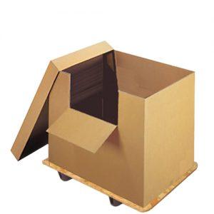 scatola-con-ribaltina_nepallet