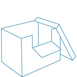 scatola-con-ribaltina-semiamericana