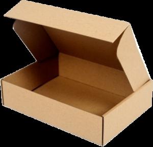 scatola-fustellata
