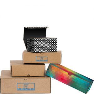 scatola-fustellata-personalizzazione
