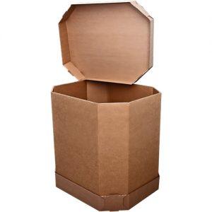 scatola-ottagonale-immagine-prodotto