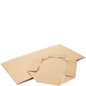 scatola-ottagonale_risparmio-trasporto-stoccaggio