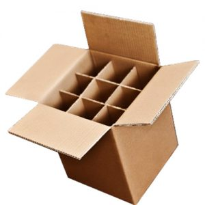 scatola-per-bottiglie-con-alveare