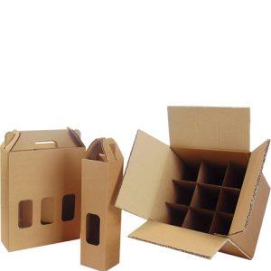 scatola-per-bottiglie-immagine-prodotto