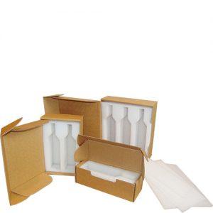 scatola-per-bottiglie-kit-imballo