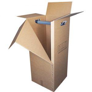 scatola-porta abiti immagine prodotto