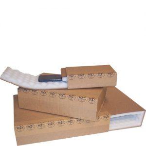 sicurbox immagine prodotto