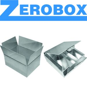 zerobox-immagine-prodotto